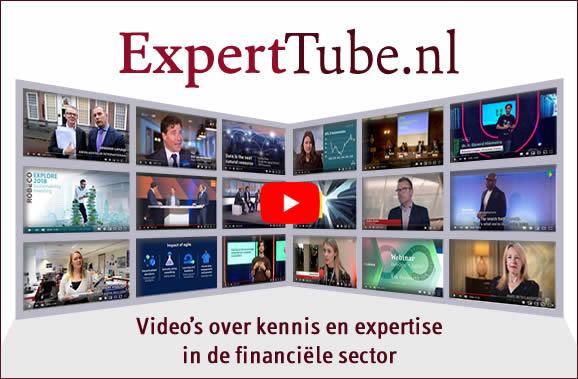 Experttube.nl