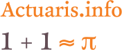 logo Actuaris.info