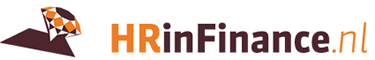 logo HRinfinance