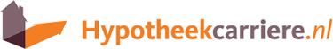 logo Hypotheekcarriere