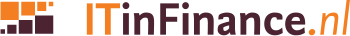 logo ITinfinance